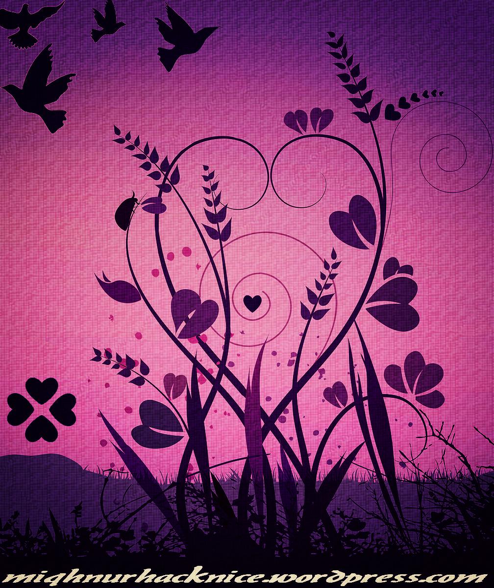 Cara Kreatif Romantis Mengungkapkan Cinta Pada Pacar Mulki Idea